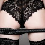 Kinky Sex – Five EXPERT Tips!