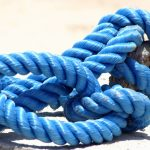 A Guide to Rope Play