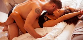 Can Fantasising Be Good for Your Relationship?